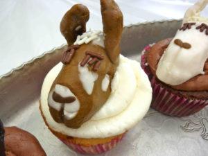 Llama Cupcakes For Llama Day Diary Of A Mad Hausfrau